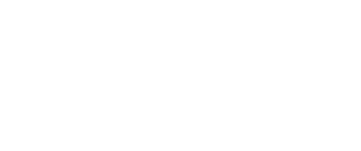 CLAYTON HOMES-SOUTH HILL